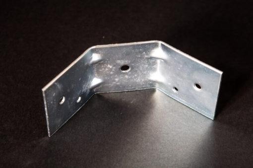 asztalsarok-vasalat-1