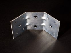 asztalsarok-vasalat-erositett-1